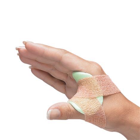 Soft Putty Elastomer Sensitive Area Scar Treatment Twelve Ounce Kit,Kit,Fluid 12oz (340g),Each,NC15412