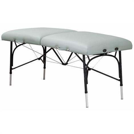 Oakworks Wellspring Portable Massage Table