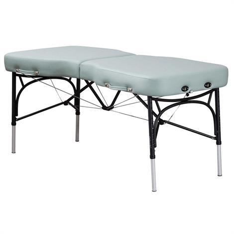 Oakworks Advanta Portable Massage Table
