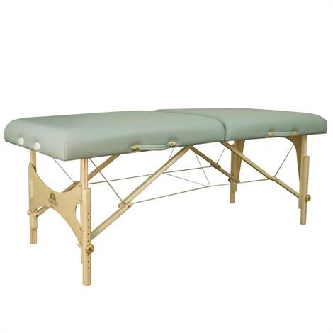 Oakworks Aurora Portable Massage Table