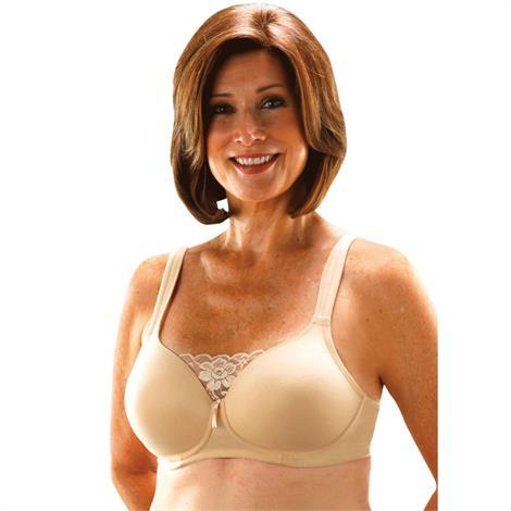 Classique 720 Post Mastectomy Bra Style,0,Each,720
