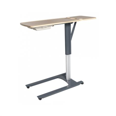 Graham-Field Lumex Overbed Table