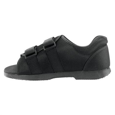 Breg Post-Op Shoe Deluxe,0,Each,0