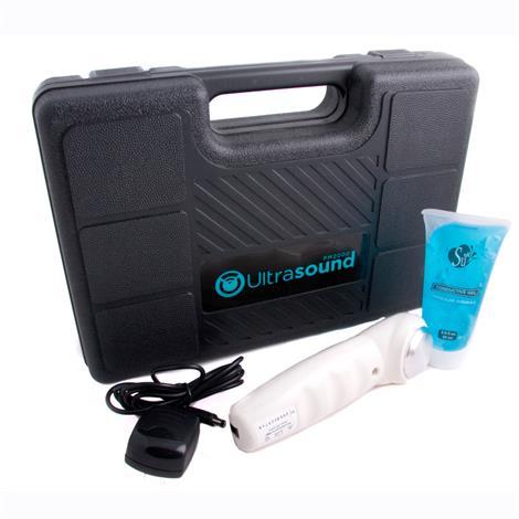 Pain Management Premium Portable Ultrasound Machine,172mm L x 54mm W x 42mm H,Each,PM2000