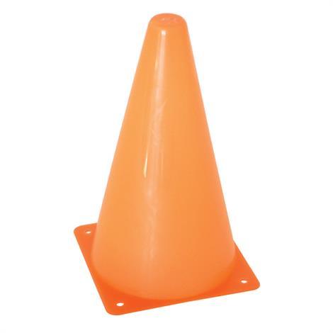 """Body Sport Game Cone,Game Cone,9"""",Each,BDSCONE9I"""