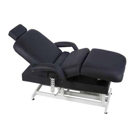 Touch America Hilo Treatment Table,0,Each,0