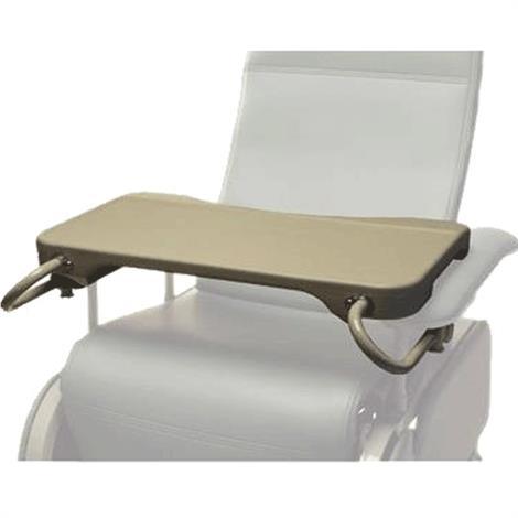 Graham-Field Activity Tray Table,Tray Table,Each,5644G