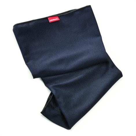 Ottobock Suspension Sleeve For Knee Brace,2X-Large/3X-Large,Each,29K193-XXL/XXXL