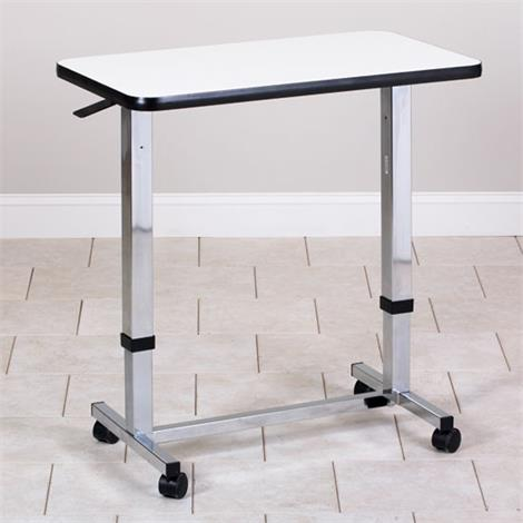 Clinton Mobile Hand Therapy Table,Mobile Hand Therapy Table,Each,74-10S