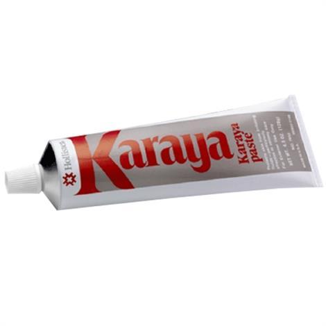 Hollister Karaya Ostomy Paste,4.5oz Tube,12/Pack,7910