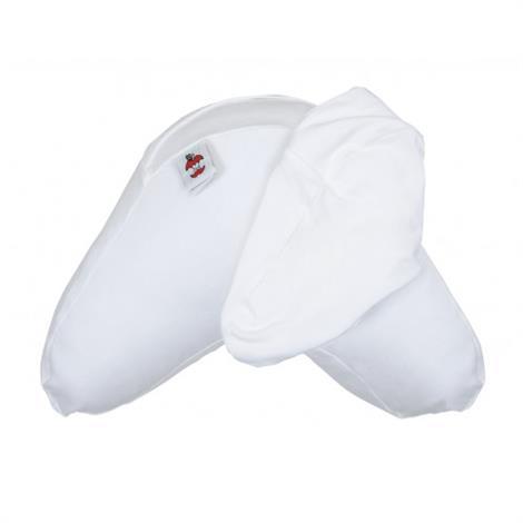 Core CPAP Mini PillowCase,White,Each,ACC-841