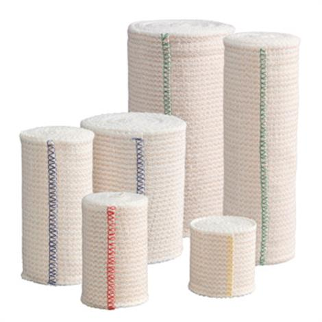 Cardinal Health Sterile Elastic Bandages with Self-Closure,4 x 5.8 yd,36/Pack,23593-14LF