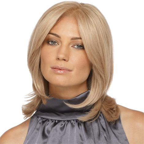 Estetica Designs Brook Remi Human Hair Wig,0,Each,BROOK
