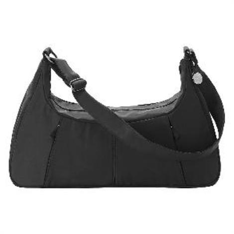 Medela Breast Pump Carry Bag,Portable,Each,68052