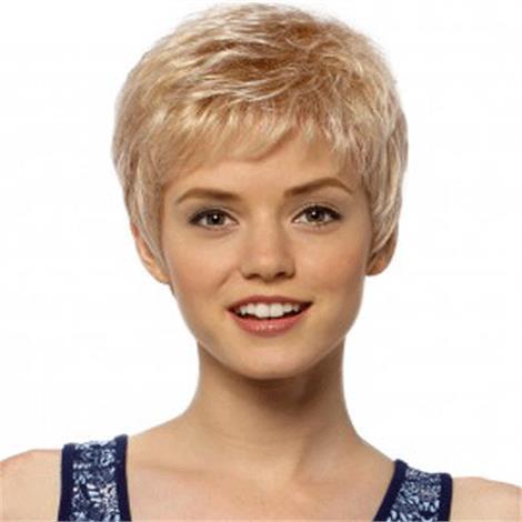 Estetica Designs Charlee Pure Stretch Cap Wig,0,Each,0