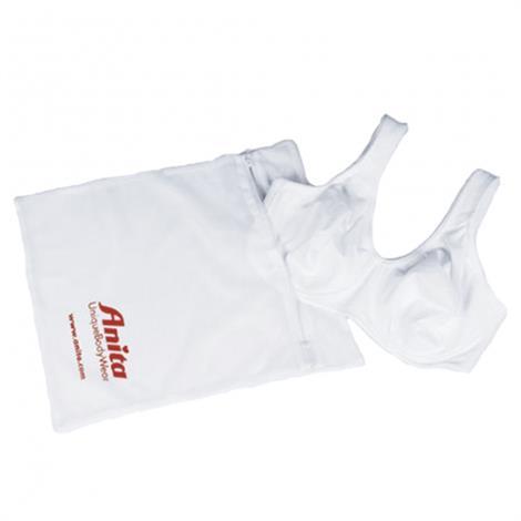Anita Comfort Washbag,White,Each,G050