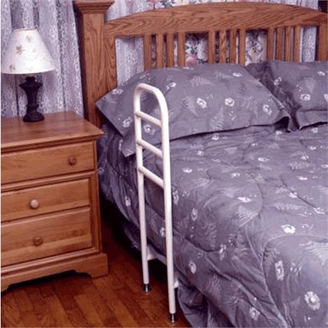 AMFAB Bedside Valet,Bedside Valet,Each,5900