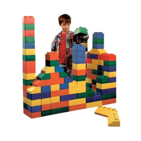 Edushape Edu-Blocks,Edu-Blocks,Each,924778