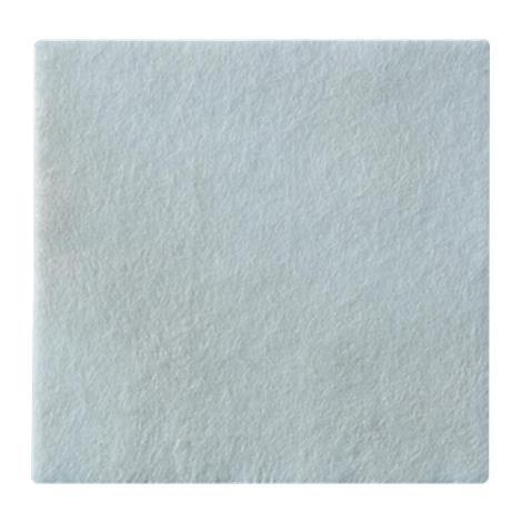 "Coloplast Biatain Alginate Dressing,2"" X 2"" (5Cm X 5Cm),Each,3705 - from $2.59"
