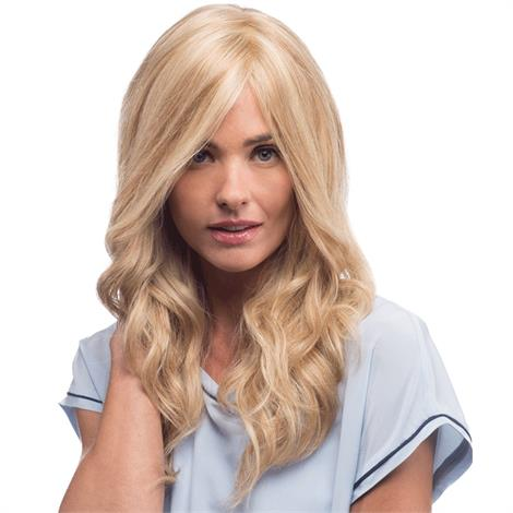 Estetica Designs Eva Front Lace Line Wig,0,Each,EVA