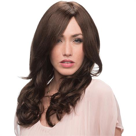 Estetica Designs Liliana Remi Human Hair Wig,0,Each,LILIANA