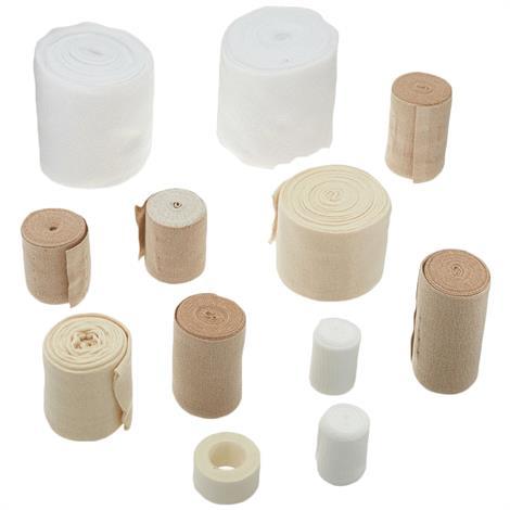 Rolyan LymphaKit Foam Bandaging Kit,Foam Bandaging Kit,Each,92988001