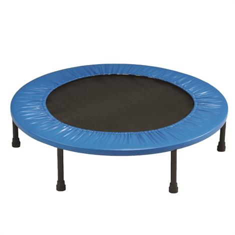 Sammons Preston Exercise Trampoline,Trampoline,Each,81498716
