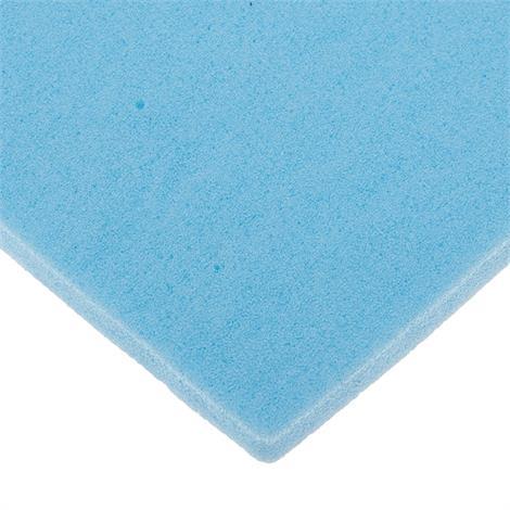 "Rolyan Extra Soft Splint Padding,1/2"" x 18"" x 27"" (13mm x 46cm x 68cm),Each,553203"
