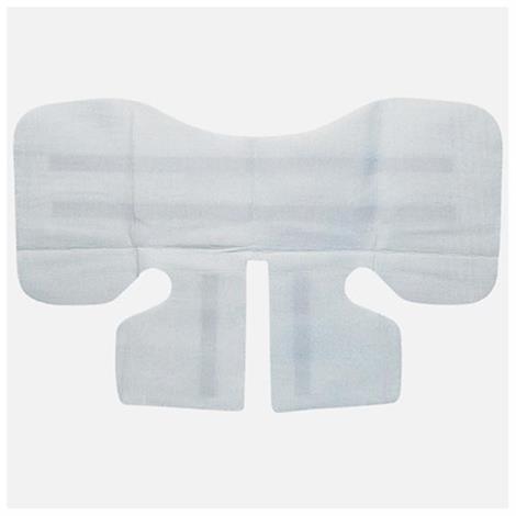 Breg Polar Knee and Shoulder Dressing,Knee/Shoulder Dressing,Each,2328