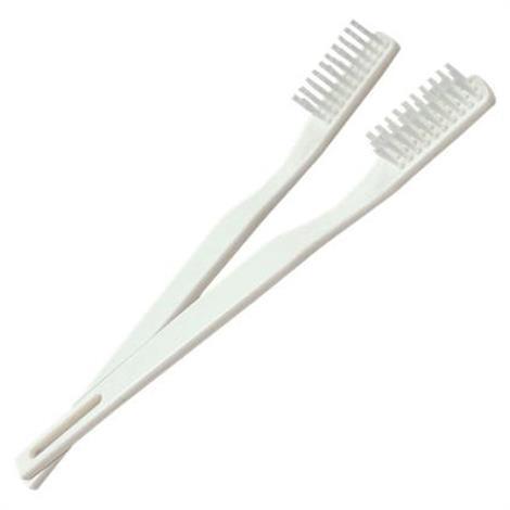 Cardinal Health Extra Soft Adult Standard Toothbrush,Standard,Each,OC-TBADXS1