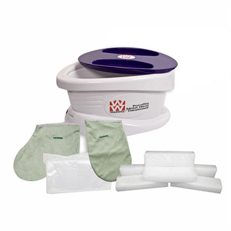 Image of Waxwel Paraffin Bath Standard Unit,Lavender Paraffin,Each,#11-1604