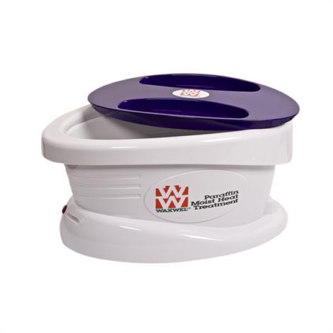 WaxWel paraffin bath,paraffin bath,Each,11-1601