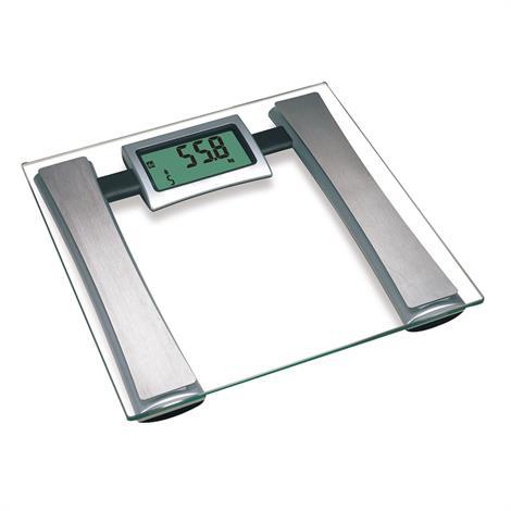 Baseline Body Fat Scale,Body Fat Scale,Each,#12-1190