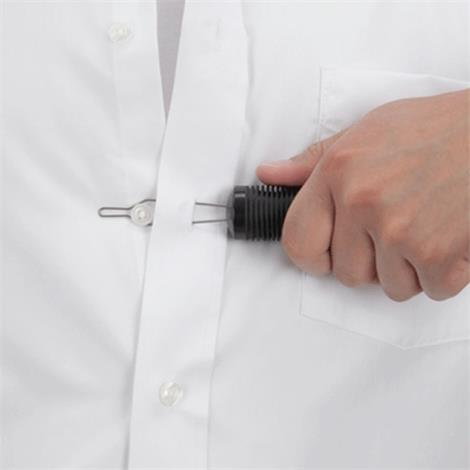 Good Grips Button Hook,Good Grips Button Hook,Each,NC28667