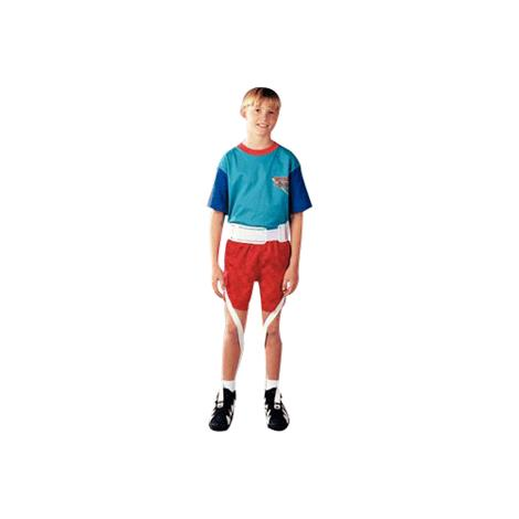"Leg Rotation Control,Large,25""-30"" (63.5-76 cm),Each,81023662"