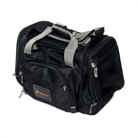 Powerplay Insulated Carrying Case,Insulated Carrying Case,Each,PPCC-62