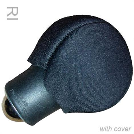 Polar Neoprene Cover for Roller Ice Therapy Tool,Neoprene Cover for Roller Ice,Each,RIC