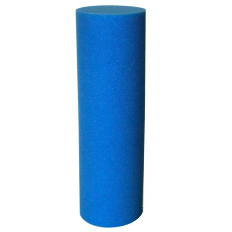 "Geneva Healthcare Positioning Roll,16"" x 5""(OD),10/Case,30-213-00"