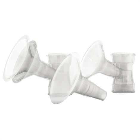 Ardo 26mm Breast Shells,Breast Shells,2/Pack,63.00.265
