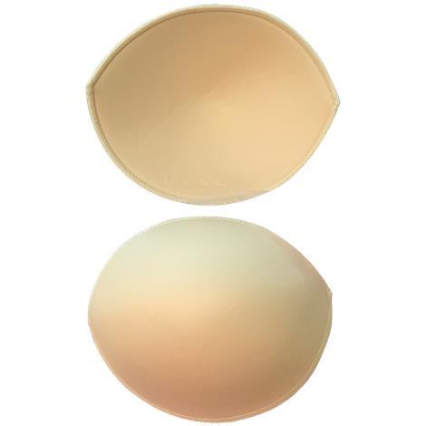 Still You Illusion Breast Form,Still You Illusion Breast Form,Size B,Each,2900B STU2900B