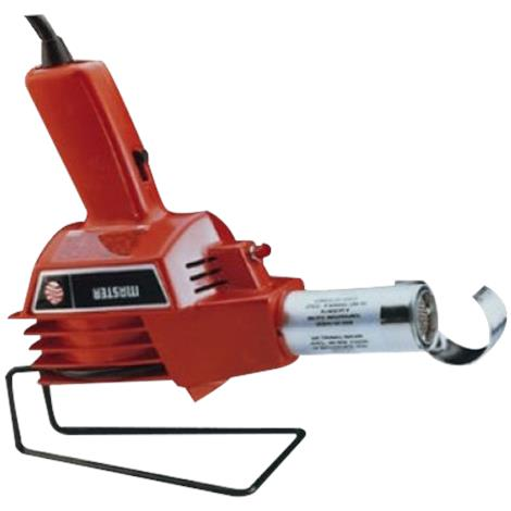 Master-Mite Adjustable Bench-Top 120 Volt Heating System,Heat Gun,120 Volt,Each,10008