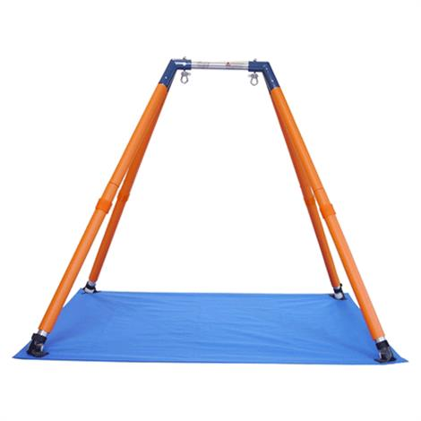 Haleys Joy On The Go I Swing System,0,Each,0