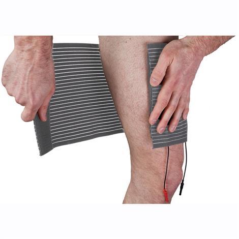 Pain Mangement SarcoStim Knee System,Knee System,Each,SARCOKN