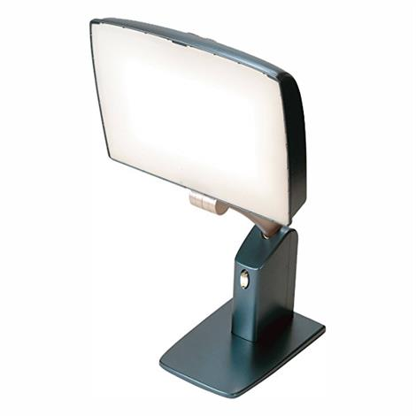 Carex Day-Light Sky Bright Light Therapy System,Day Light Sky Lamp,Each,DL2000