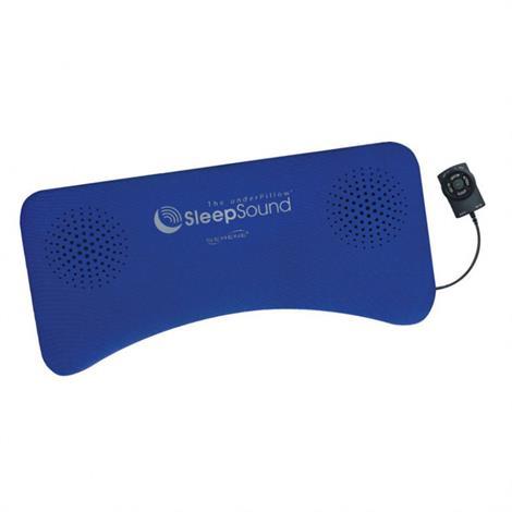 Serene Innovations underPillow SleepSound System,underPillow SleepSound System,Each,PS200