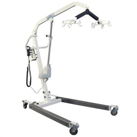 Graham-Field Lumex Bariatric Easy Lift Patient Lifting System,Lumex Easy Lift Patient Lifting System,Each,LF1090