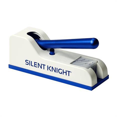 Silent Knight Pill Crusher,Pill Crusher,Each,SK0500