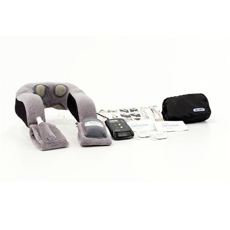 DR-HO Neck Therapy Pro TENS System,Neck Therapy System,Each,1700-U