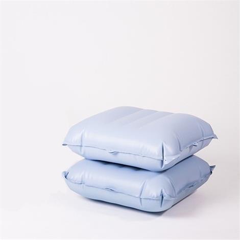 Mangar Raiser Lifting Cushion,0,Each,MPCA200500