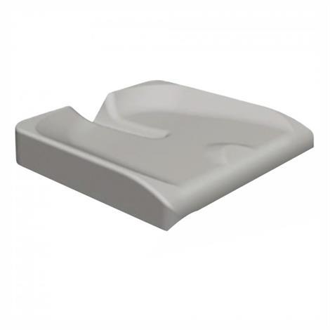 Pride Synergy Simplicity Cushion,16W x 16D,Each,CUSASMB1547